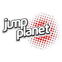 Jump Planet